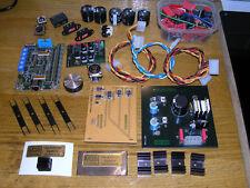 Cartes et composants MSB Technology DAC et Drive