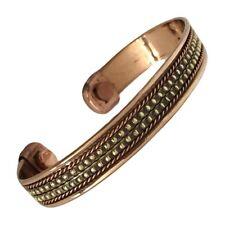 Bauchtanz Schmuck TALIAH Cuff Bracelet Armspange orientalisch handgemacht