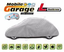 Lona, funda para Volkswagen Escarabajo (Beetle NEW)