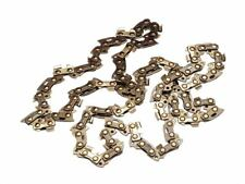 Ryobi rybcsa046 csa-046 16IN rechange chaine pour Essence tronçonneuses