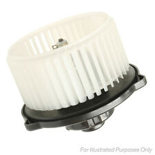 Fits VW Sharan 7N 2.0 TDi 4motion Nissens Interior Heater Blower Motor Fan