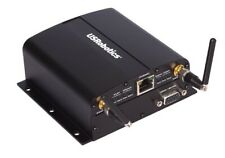 Us Robotics Usr3510 128Mb Rs-232 Cellular 3G Wireless Router