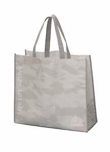 RBX Active Camo Tote Bag