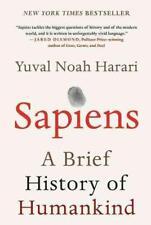 Englische Bücher über Kunst, Malerei & Skulptur Yuval-Noah-Harari