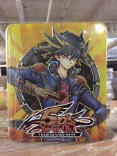 Yu-Gi-Oh! Goyo Guardian Tin For Card Game CCG TCG