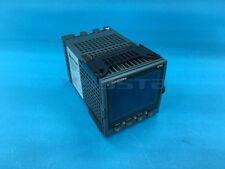 Eurotherm 2704, TMP Controller
