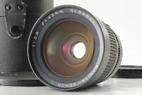 [Exc+4] Mamiya Sekor C 45mm f/2.8 N Wide Angle Lens for 645 Pro TL From JAPAN