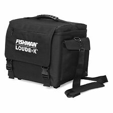 Fishman Acc-Lbx-Cc5 Amplifier Bag