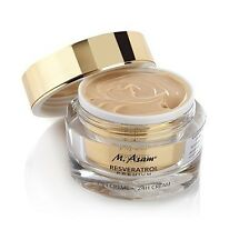 M.ASAM Resveratrol Premium 24h Face Cream 50ml - Moisturized & Smooth Skin