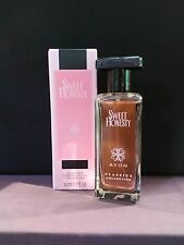 Avon~SWEET HONESTY~Cologne Spray~New 1.7 oz
