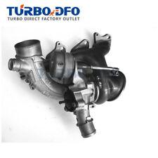 GT1446SLM 781504-5004S New Turbo Opel Astra J /Meriva B 1.4 T 140 HP 2009-