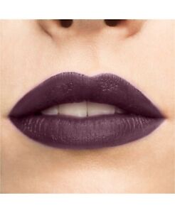 NIB! Julep It's Whipped Matte Lip Mousse Gloss MWAH! ~ Deep Plum