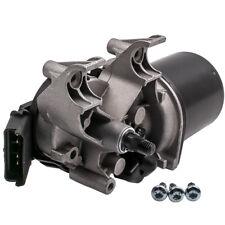 Front Windscreen Wiper Motor For Renault Clio MK III Hatchback Box 7701061590