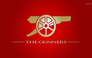 Arsenal F.C. Gift Merchandise