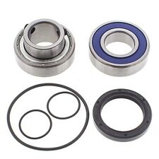 Yamaha Attak, 2006-2007, Track Drive Shaft/Chain Case Bearing & Seal Kit