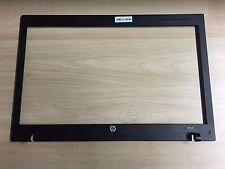 """HP 625 SERIES GENUINE 15.6"""" LCD SCREEN BEZEL SURROUND 6070B0430301"""