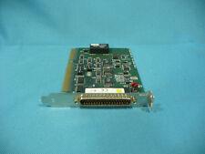 Ocean Optics 00I-ADC500 Rev A Analog Digital ISA 16 Bit Module