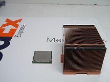 HP Proliant DL585 G2 Server AMD 2.6GHz DC CPU w/Heatsink 419540-001 Opteron 8218