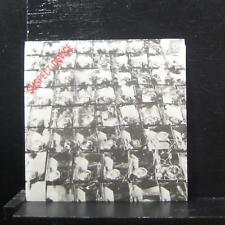 "Stiff Little - Fingers Suspect Device 7"" Mint- SRD-1 A-1 / B-1 Vinyl 45"