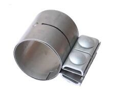 Exhaust Clamp - 65 mm for Exhaust Pipes URO Parts 18 30 7 536 426
