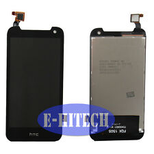Htc Desire 310 Complete LCD Display Touch Screen Panel Digitizer Assembly 310w