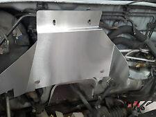 PEUGEOT 306 GTI 6 STAINLESS STEEL EXHAUST MANIFOLD ENGINE BAY HEAT SHIELD RALLYE