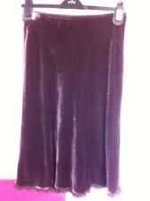 Marks and Spencer Calf Length Skirt Size Tall for Women