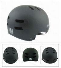 Unbranded Unisex Adults Cycling Helmets