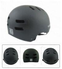 Unbranded BMX/Skate Cycling Helmets