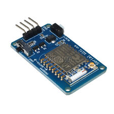 ESP8266 Serial Wifi Transceiver Board Module for Arduino ESP-07 V1.0