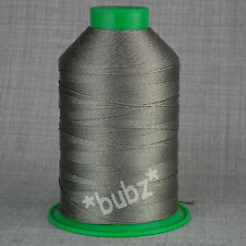 NOMEX SEWING THREAD 20 TKT EXTREMELY STRONG FLAME RESISTANT ARAMID 1,000m SPOOL