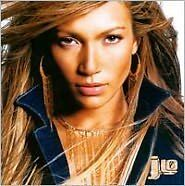 JENNIFER LOPEZ : J LO (Clean) (CD) sealed
