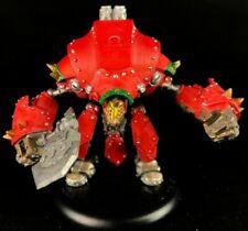 Juggernaut - Heavy Warjack - Khador - Warmachine