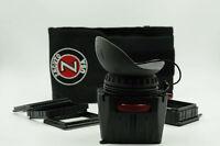 Zacuto Z-Finder Pro 3x Optical Viewfinder #619