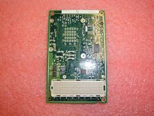 Intel Pentium III Mobile PML50002201AC 500MHz MMC-2 CPU Board (OLD Type)