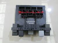 GENUINE 2011 Audi A3 Tfsi Ambition 2008-2013 Convenience Module BCM 8P0907279K