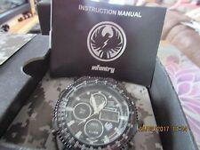 Reloj de Pulsera para la venta *** *** infantería