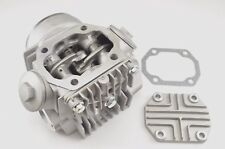 50cc Cylinder Head Complete Assembly For Kazuma Meerkat 50cc Kids Atv Quad New