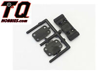 Kyosho UM721 Type-B Front Suspension Mount Block Ultima RT6 / RB6