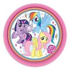 Articoli multicolore per feste e party a tema My Little Pony