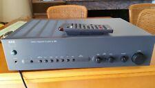 Nad C350 STEREO AMPLIFICATORE INTEGRATO 60 Watt x canale