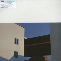 Caribou - Start Breaking My Heart (Ltd Black 1LP Vinyl + CD) BAY16V NEU+OVP!