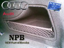 AUDI KIT  8T0 861 710 4PK Audi A4 Audi A5
