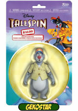 Baloo – TaleSpin Action Figure