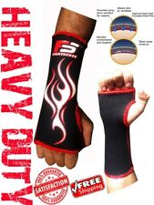 Inner Bandages Wraps Hand Boxing Gloves Mma Straps Quick Fist Muay Thai Padded G