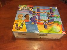 THE LEARNING JOURNEY TECHNO KIDS MARBLETRAX UNDER SEA ADVENTURE BRAND NEW.