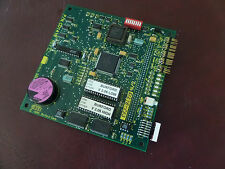 Burford, Co1410, 51278-C53, Pc Board