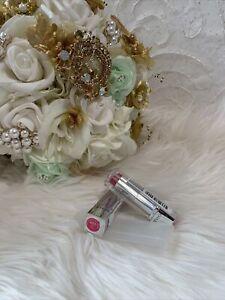 (2) Revlon Ultra HD Wax Free, Gel Formula Lipstick,#800 Azalea, NEW!