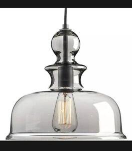 Progress Lighting P5332-143 Staunton - Pendants Light - 1 Light in Bohemian $149