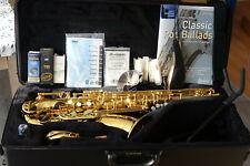 Tenor Saxophon Yamaha YTS 480
